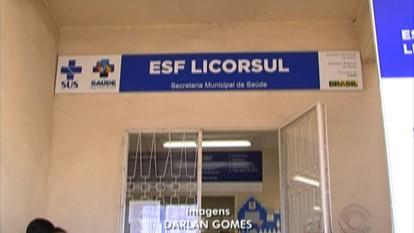 Termina a greve dos médicos em Bento Gonçalves