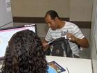 Oferta de vagas de trabalho cresce e traz otimismo a candidatos no Recife