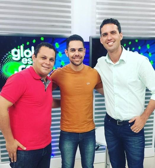 giro #7 (Bonifácio Souza / TV Asa Branca)