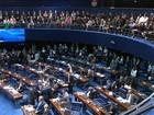 Ministro diz que teto para gastos públicos não vai penalizar área social