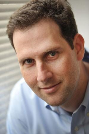 Guilherme Ribemboim assumirá o cargo de diretor-geral do Twitter para o Brasil (Foto: Divulgação)