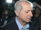 MPF denuncia Paulo Bernardo por corrupção e mais dois crimes