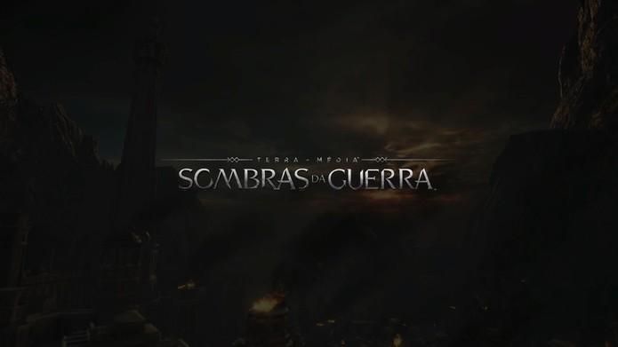 Terra-Média: Sombras da Guerra (Foto: Reprodução / Felipe Vinha)