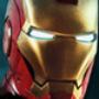 Papel de Parede: Homem de Ferro 2