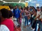 Posto do SalvadorCard na Estação da Lapa será fechado no sábado (3)