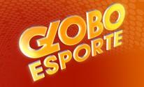 Confira os vídeos do Globo Esporte (Arte/RPC TV)