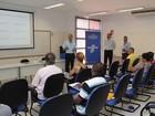 Sebrae de Botucatu faz palestra para lançar projeto de marketing