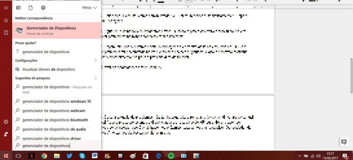 Wi-Fi não funciona no notebook HP? Veja como resolver