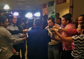 Marcelo Veiga, técnico do Botafogo-SP Teresina (Foto: Rogério Moroti / Agência Botafogo)