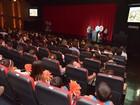 Veja os vencedores do Concurso de Redação da TV TEM em Rio Preto, SP