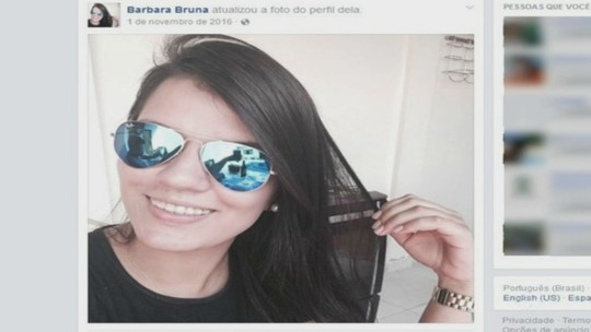 Família de jovem morta em acidente com lancha deve acionar a Justiça