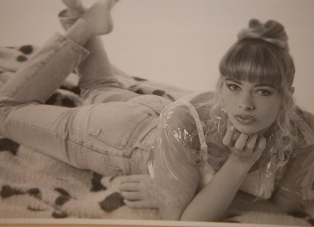 Adriane Galisteu (Foto: Reprodução)