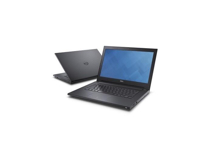 Dell tem modelo que pode ser customizado com diversos recursos (Foto: Divulgação)