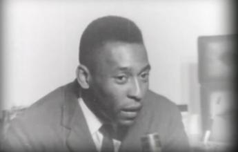 Pelé 75 anos: antes do tri, Rei lamenta azar em Copas e cogita não jogar 1970