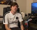 Histórico: campeão continental no Fifa, brasileiro acerta contrato com PSG