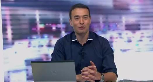 sportv play (Reprodução SporTV)