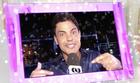 Zezé & Luciano serão homenageados  (TV Anhanguera)