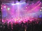 Michael Jackson é tema da 'Studio 5 Disco' especial de abril, em Manaus