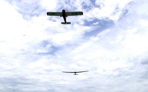 planadores Ep11