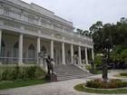 Museus em Pernambuco têm programação especial esta semana
