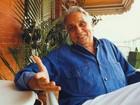 Corpo de ator Jorge Dória será enterrado nesta quinta-feira no Rio