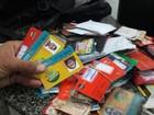 Governo determina gratuidade para retirada do Bilhete Único no Ceará