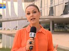Pacote da União prevê concessões de quatro rodovias e aeroporto no RS