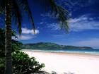 Costa Verde do RJ tem nove praias impróprias para banho, aponta Inea