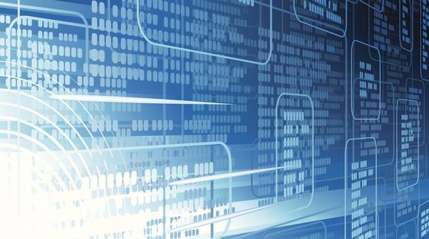 tecnologia (Foto: thinkstock)