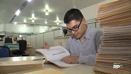 Prefeitura de Maringá diz que está com dificuldades para acessar documentos após investigação