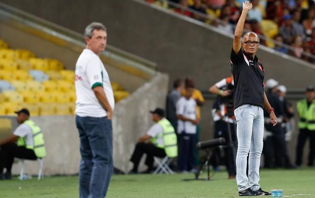 'satisfeito' (Roberto Filho/Agência Estado)