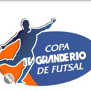 Confira os jogos das quartas de final (TV Grande Rio)