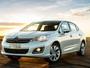 Citroën C4 Lounge Tendance ganha opção de motor 1.6 turbo de 165 cv