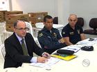 Guarda Municipal de Aracaju tem ações definidas para eleições 2014