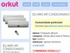 Fora de moda no Google, Orkut faz 10 anos mais pop que Google+ no Brasil