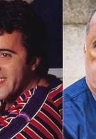 Nos 35 anos de 'Baila Comigo', veja antes e depois dos atores da novela