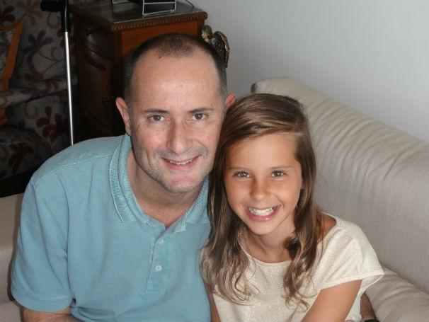 Globo Educação: qual o papel dos pais e qual o papel da escola na educação das crianças? (Foto: Divulgação)