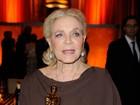 Funeral de Lauren Bacall reúne amigos em cerimônia íntima, diz jornal