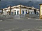 Reforma em prédio de 1881 demora  três anos para iniciar em Itapeva, SP
