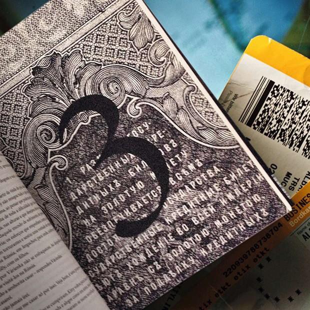 Livros (Foto: Victor Almeida)