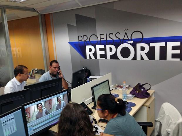 Chacina_Prep (Foto: TV Globo)