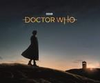 Cartaz de 'Doctor Who' | Divulgação