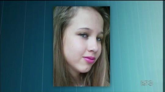 Exame de DNA confirma que 2º corpo é o de desaparecida de Cruz Machado