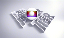 TV Rio Sul exibe Globo Repórter especial de 25 anos - parte 1 (Reprodução/TV Rio Sul)
