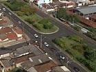 Operação 'Inquietação' resulta em prisões em Araguari, MG