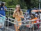 Crise afeta carnaval de Salvador e blocos famosos não irão desfilar