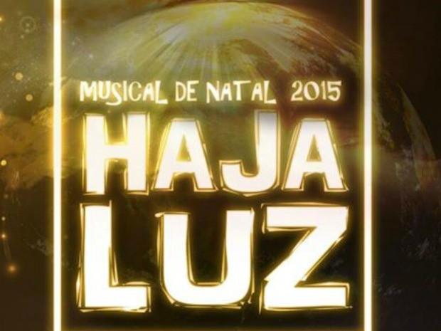 Cantata acontecerá nesta sexta, 25, em Porto Velho (Foto: Divulgação)