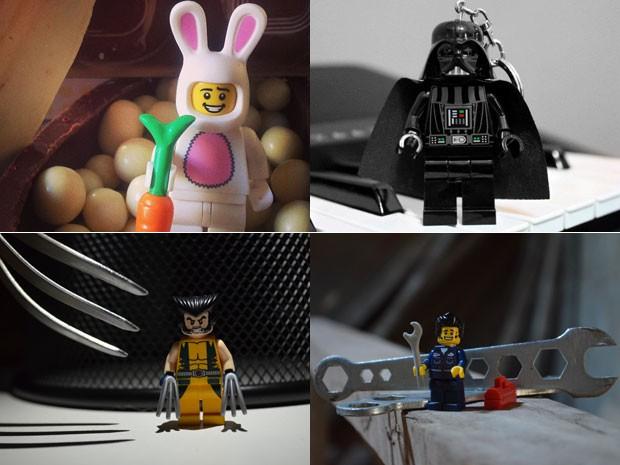 Lego2 (Foto: Rafael Sobral)