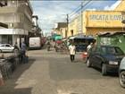 Campina Grande tem dois homicídios em pouco mais de duas horas