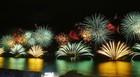 Festa 'premium' custa até R$ 20 mil; veja (Divulgação / Riotur)